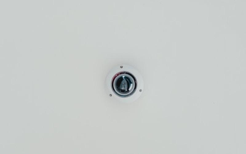 Live View Camerabeveiliging: altijd op de hoogte
