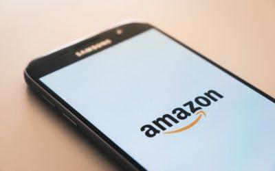 Goedkope en onveilige camera's van Amazon verwijderd