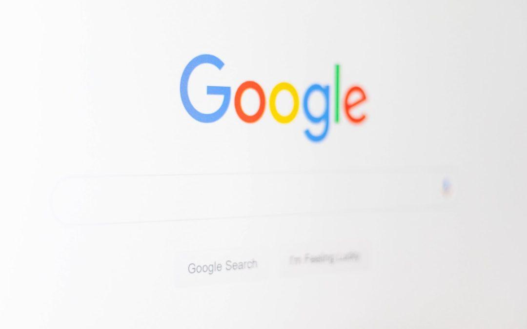 Kwaliteit en bandbreedte van Google Nest Camera verlaagd wegens Corona