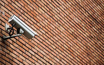 Welke verschillende typen camerabeveiliging zijn er allemaal?