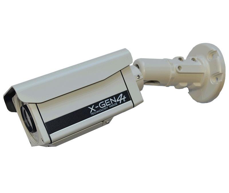 Wat is een IP camera? Beveiligingscamera voor thuis en meer