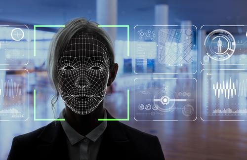 Het verschil tussen gezichtsherkenning en gezichtsdetectie